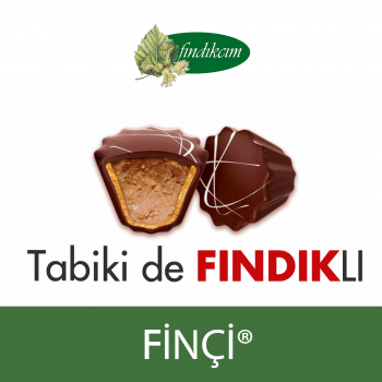 finci-170gr-8li-1