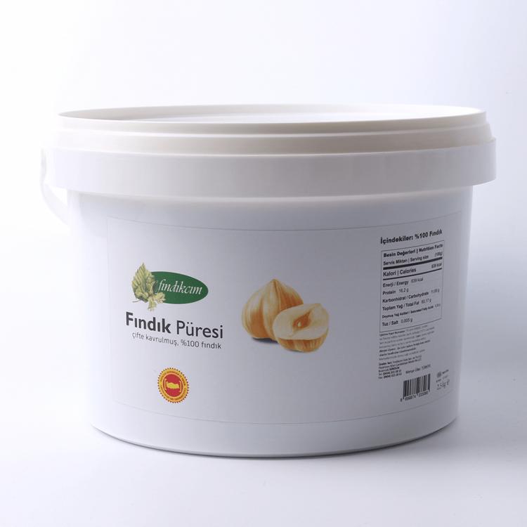 findik-puresi-findik-2-5-kg-1