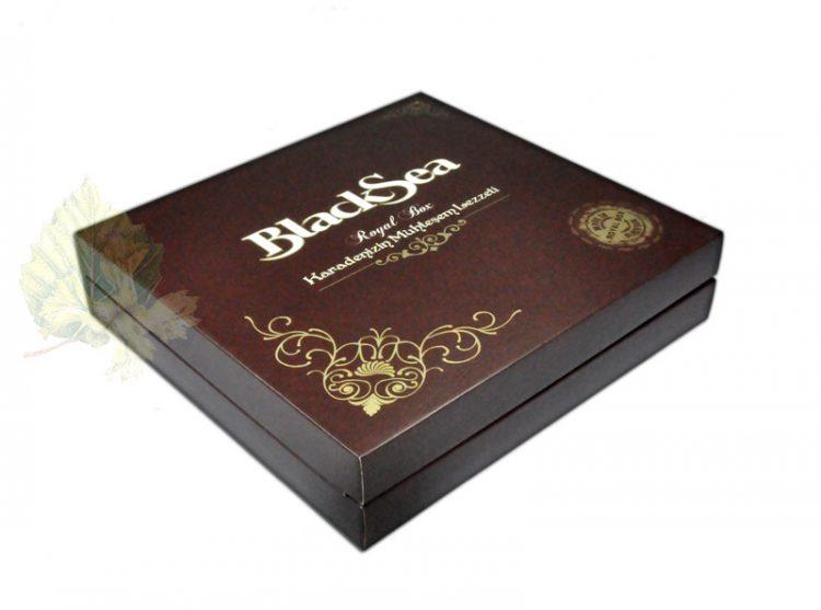 karisik-cikolata-_-525gr-3