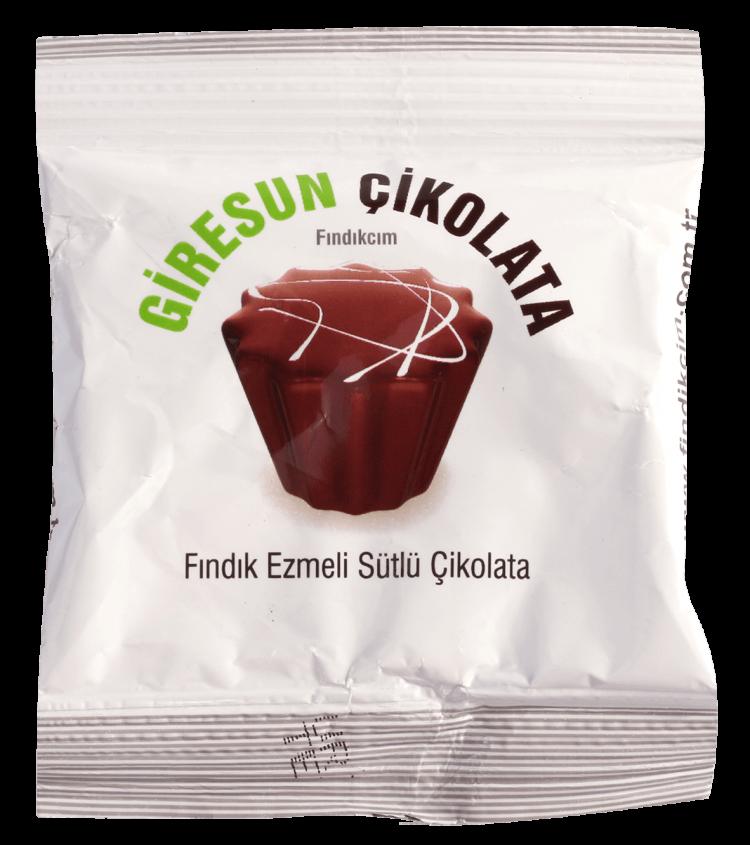 tekli-giresun-cikolatasi-hazelnut-butter-cup-2